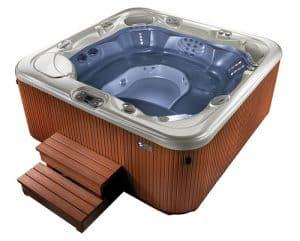 hot tub3